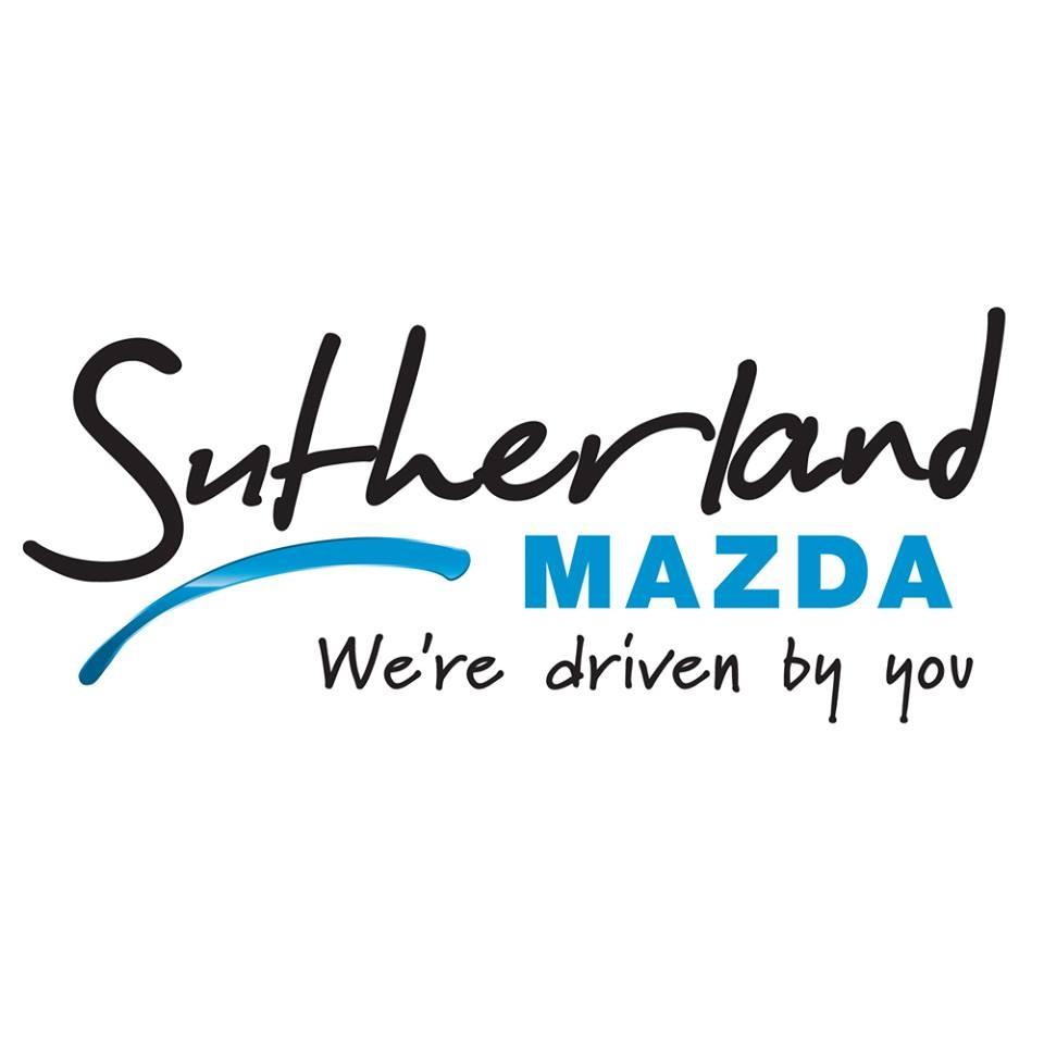 Sutherland Mazda Sydney.jpg