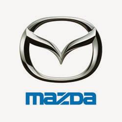 AMR Mazda Sydney.jpg