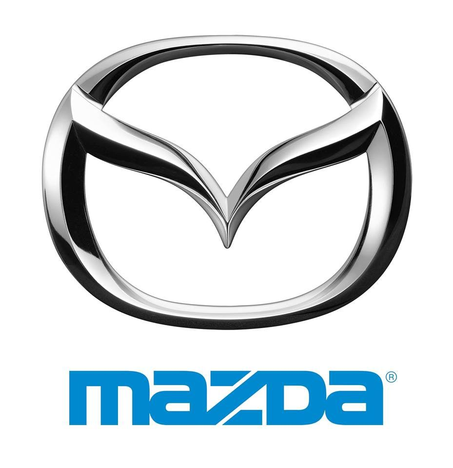 Coffs Coast Mazda.jpg