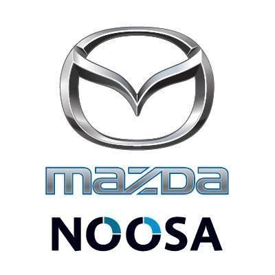 Jade Taylor - Noosa Mazda.jpg