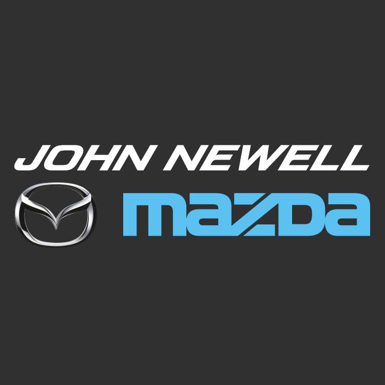 John Newell Mazda.png