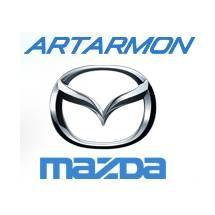 Artarmon Mazda.jpg