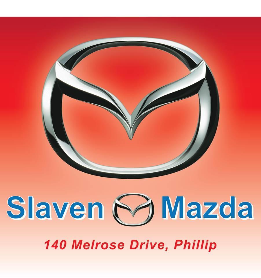 Slaven Mazda.jpg