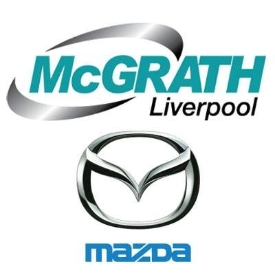 McGrath Mazda Liverpool Sydney.jpg