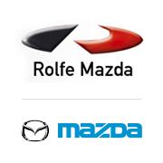 Rolfe Mazda.png