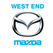 West End Mazda.png