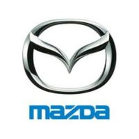 Clyde Mazda.jpg