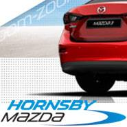 Hornsby Mazda.jpg