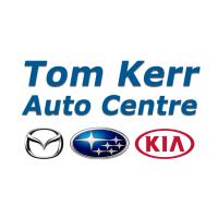 Tom Kerr Mazda.png