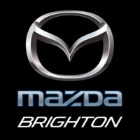 Brighton Mazda Victoria.png