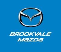 Brookvale Mazda Sydney Service.jpg