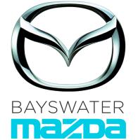 Bayswater Mazda.png