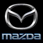 Maitland Mazda.jpg