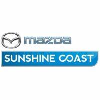 Sunshine Coast Mazda Logo.jpg
