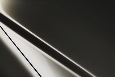 Madza CX-3 Titanium Flash Mica