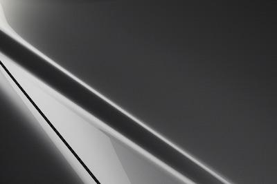 Mazda CX-3 Meteor Grey Mica
