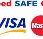 Dash Camera Australia Trust Badges