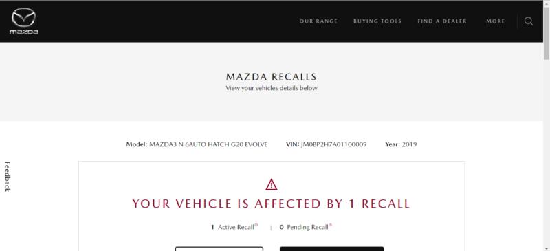 New-2019-Mazda-3-Recall-1